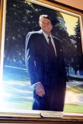 Governor Reagan, 22
