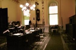 1920's Office, 27
